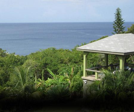 Miles Away Villa Resort, Vacation, Visit Caribbean Islands