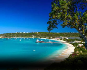 Visit Anguilla, Caribbean Islands, Resort Beach Vacation