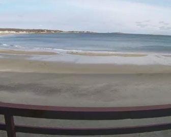 Gloucester, MA Webcam