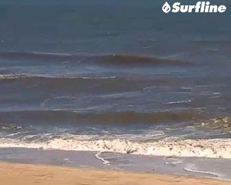 Hatteras Island, NC Webcams - Live Beaches