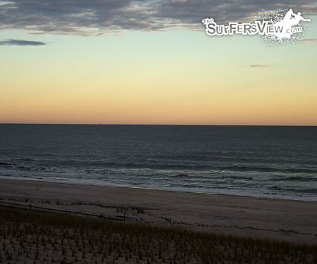 Beach Haven Surf Cam by TheSurfersView