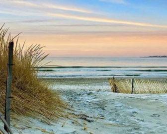 Visit Brigantine Beach, NJ