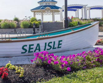 Visit Sea Isle City, NJ