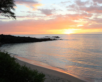 Live Webcam Marriott Mauna Kea Beach Hotel Kohala Coast, HI