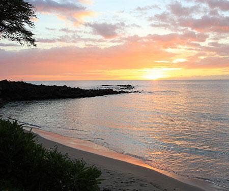 Mauna Kea Beach Hotel Live Cam Live Beaches