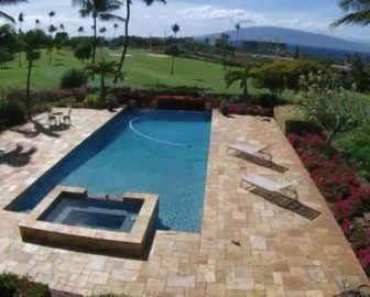 Maui Luxury Real Estate - 170 Kalaihi Place