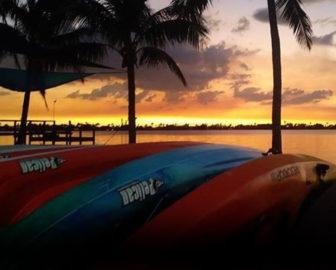 Pine Island, FL Webcams - Live Beaches