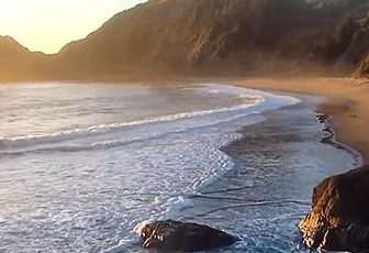 Live Webcams Oregon Coast