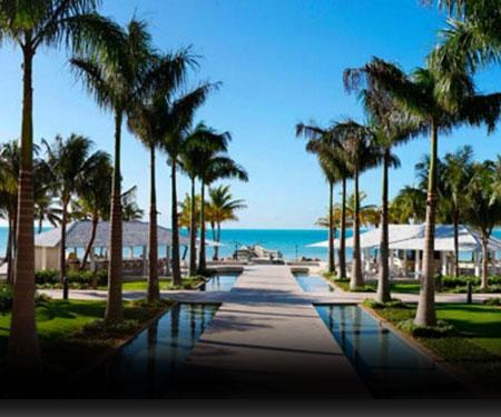 Casa Marina Key West Live Webcam