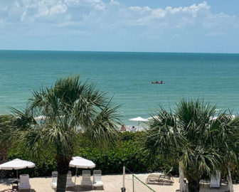 Sundial Beach Resort & Spa Live Cam Sanibel FL