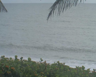 Vero Beach, FL Webcam