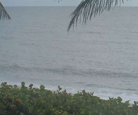 Vero Beach, FL Webcam