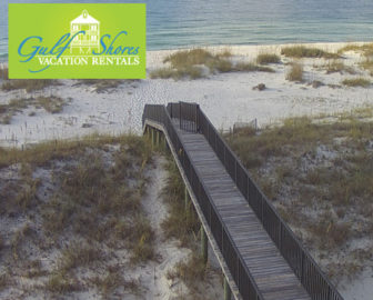 Gulf Shores Vacation Rentals Live Beach Cam