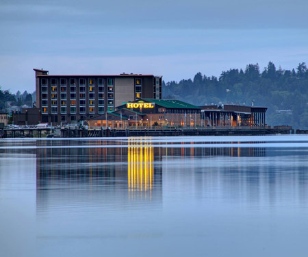 Bend oregon casinos near how to gamble at the vikki and vance casino