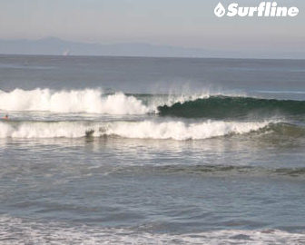 Gold Beach Oregon Surf Cam by Surfline