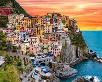 Italy Live Beach Webcams