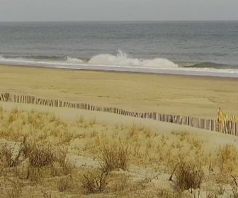 Sea Colony Webcam, Bethany Beach, DE