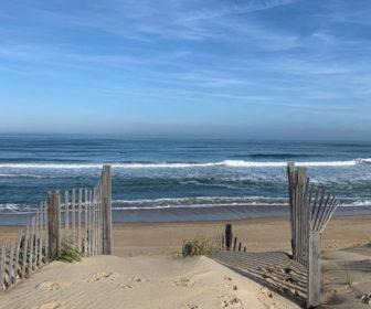 Twiddy & Company OBX Beach Cam