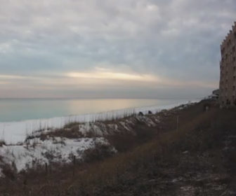 Avalon Dunes Miramar Beach Live Cam