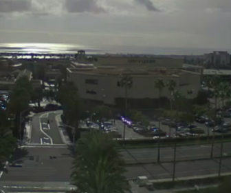 Innovation Institute Newport Beach Webcam
