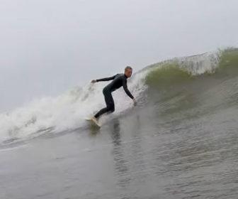 Surf Highlights Hatteras Island