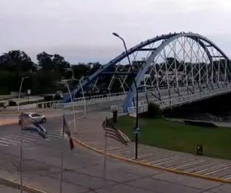 Villa María, Córdoba, Argentina Live Cam