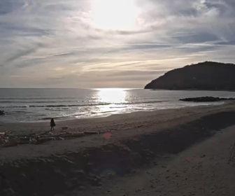 Bagno Neda Ameglia Italy Live Webcam