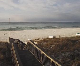 Sandestin Southwinds Beach Live Cam, Destin FL