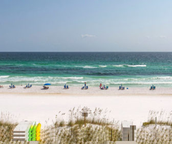 Westwinds Sandestin Beach Live Cam, Florida