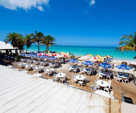 Bradenton Beach Florida Live Webcam