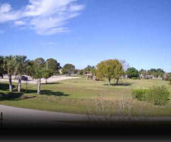 Cape Coral, FL Weather Cam