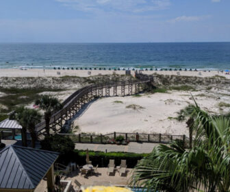 The Beach Club Resort & Spa Live Cam, Gulf Shores, Alabama
