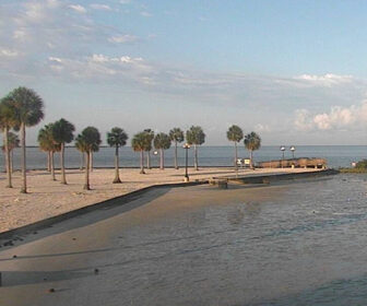 Pine Island FL Webcam