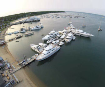 Vineyard Haven Marina Live Cam, Martha's Vineyard, Cape Cod