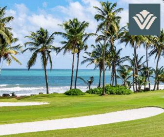 Wyndham Grand Rio Mar Puerto Rico Golf & Beach Resort Live Golf Cam