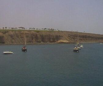Playa Pasito Blanco, Las Palmas Spain