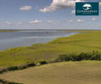 Epworth by the Sea Live Cam, Golden Isles GA