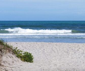 Visit Topsail Beach, NC