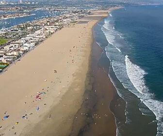 Visit Newport Beach, CA
