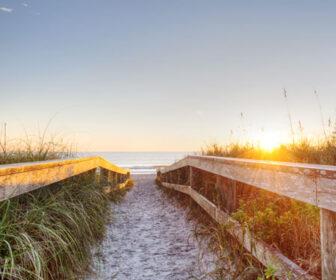 Visit Cocoa Beach, Florida Travel Vacation