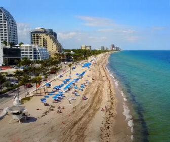 Visit Miami Beach Florida