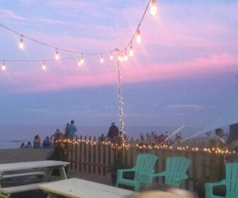 GroundSwell Surf Cafe Live Cam, Salisbury Beach, MA
