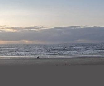 Henne Strand Beach Live Cam, Denmark
