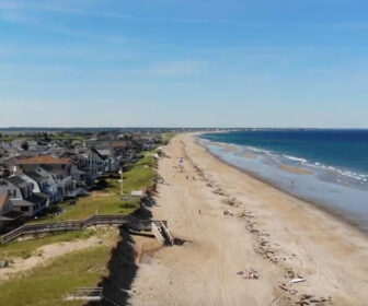 Visit Salisbury Beach, Massachusetts