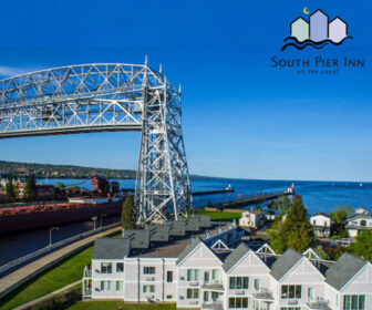 South Pier Inn Live Webcam