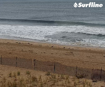 Misquamicut Beach Surf Cam by Surfline