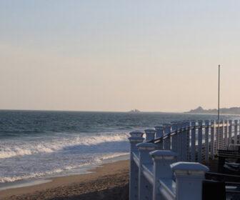 The Andrea Bar Grille Webcam, Misquamicut Beach