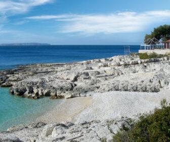 Losinj Hotels & Villas, Borik Beach Live Cam