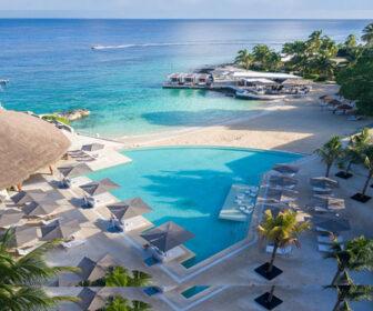 InterContinental Presidente Cozumel Resort & Spa Live Cam