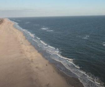 Visit Jones Beach, NY